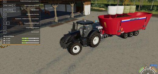 farming simulator 2019 download free chomikuj