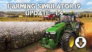 Farming Simulator 19 Mods   FS19 Mods   LS19 Mods