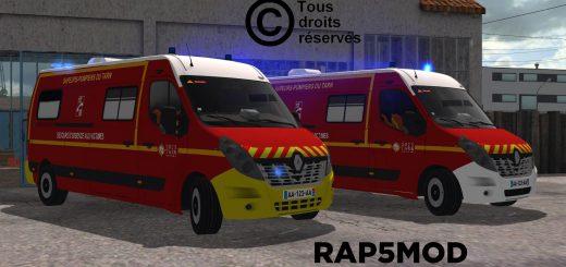 Farming Simulator 19 Vehicles Mods | FS 19 Vehicles | LS 19