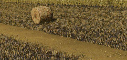 Farming Simulator 19 Textures Mods | FS 19 Textures | LS 19