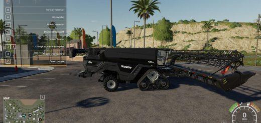 Farming Simulator 19 Mods | FS19 Mods | LS19 Mods