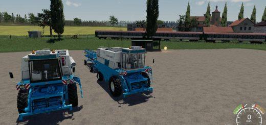 Farming Simulator 19 Maps Mods | FS 19 Maps Mods | LS 19